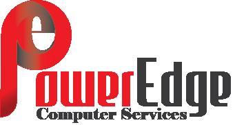 Power Edge Computer Services